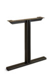 T Dining Table Base