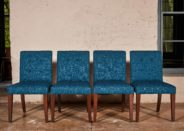 Phillip Dining Chairs